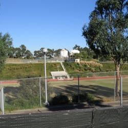 Brentwood-School-38