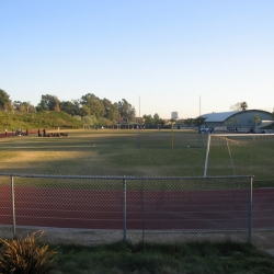 Brentwood-School-50