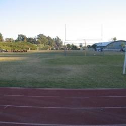 Brentwood-School-52