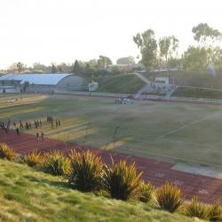 Brentwood-School-60.JPG