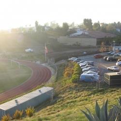 Brentwood-School-61.JPG