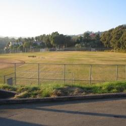 Brentwood-School-62.JPG