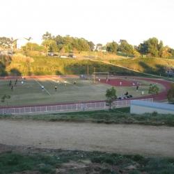 Brentwood-School-66.JPG