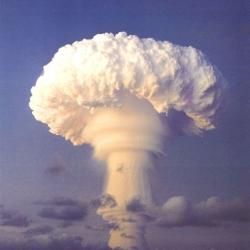 H-bomb-2