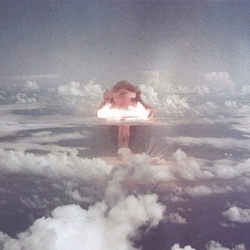 H-bomb-3