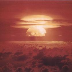H-bomb-4