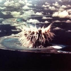 H-bomb-5