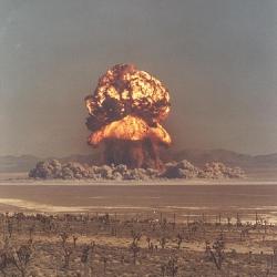 H-bomb-6