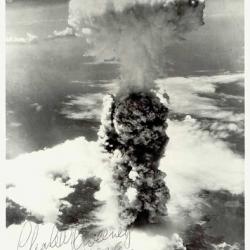 H-bomb-9