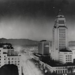 LA-court-house
