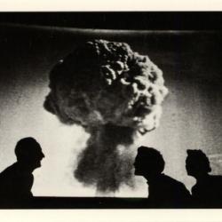 atomiccloud