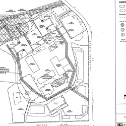 DTSC_groundwater_toxins_plume_map-Corporate_Pointe_West_Hills