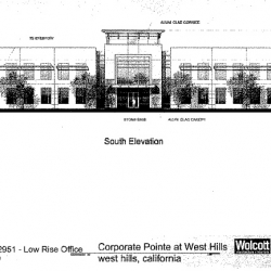 Low_Rise_Office_Building-Corporate_Pointe_West_Hills