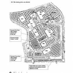Revised_Master_Plan-Corporate_Pointe_West_Hills