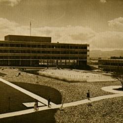Atomics_International_-_1962