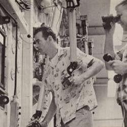 Atomics_International_-_hot_lab_-_1962