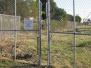Drought reveals heart of dump - 2007