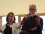 DTSC Public Scoping Meetings December 2013
