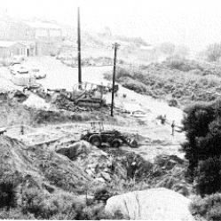 13._KEWB_demolition_contractor_activities