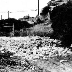 8._KEWB_waste_storage_building_demolition