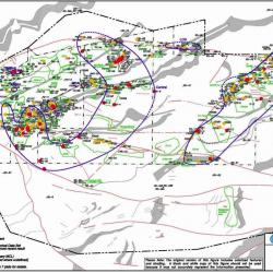 12-2009-SSFL-Boeing-TCE-Groundwater-Plumes-MAP