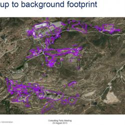 8-29-13-NASA-Cleanup-to-Background-Footprint