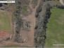 Pre-Dog Park Aerials 1999-2003