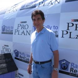 Purina-Pro-Plan-4