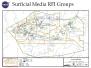 RFI Groupings - Investigation Areas