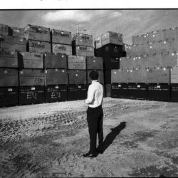 boxes-of-goo