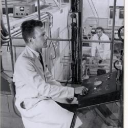 scientist-2