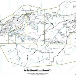 2-08_SSFL_drainages