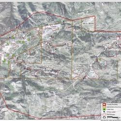 2006_SSFL_site_map