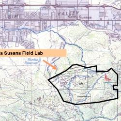 6-9-04_DTSC_SSFL_map
