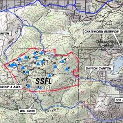 8-07_SSFL_drainages