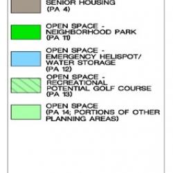 06-04-GreenParkLandUsemapkey.jpg
