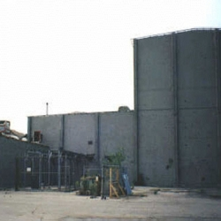 Sodium_Reactor_Experiment_or_Building_4143-B
