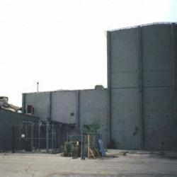 Sodium_Reactor_Experiment_or_Building_4143-B