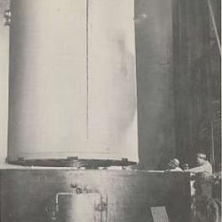 SRE-2m