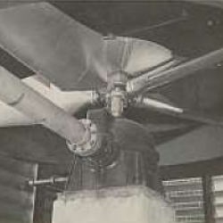 SRE-2zc