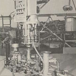 SRE-2zo