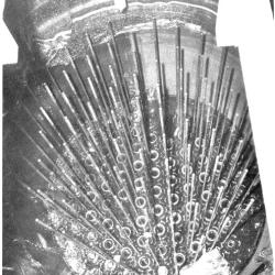 11._SRE_reactor_interior