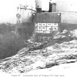 15._SRE_excavation_east_of_primary_fill_tank_vault