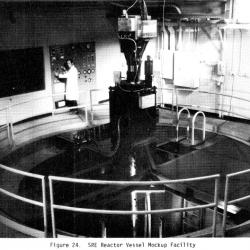 6._SRE_reactor_vessel_mockup_facility