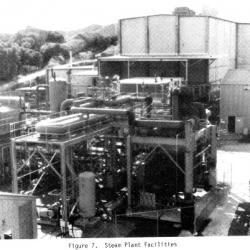 7._SRE_steam_plant