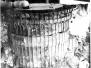 Sodium Reactor Experiment 6 - Demolition