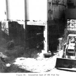 17._SRE_excavation_east_of_high_bay