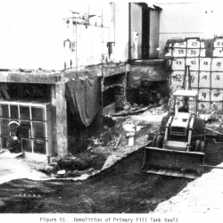 19._SRE_demolition_of_primary_fill_tank_vault