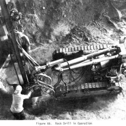 27._SRE_rock_drill_in_operation