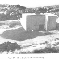 41._SRE_at_competition_of_decommissioning